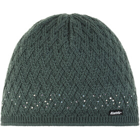 Eisbär Lore Crystal Hat Women, salvia